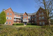 2 bed Flat for sale in FLEET