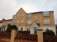 2 bedroom Flat in FARNBOROUGH