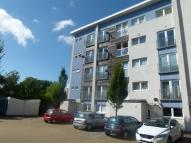 Flat for sale in Acorn Avenue, Poole