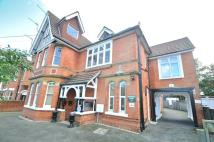 Flat for sale in Balmoral Road...