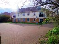 2 bed Flat for sale in Oakdale Road, Oakdale...