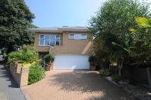 5 bedroom Detached property for sale in Alton Road...