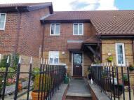 Park Road Retirement Property for sale