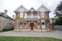 5 bedroom Detached house in Glenair Road...