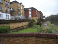 2 bedroom Apartment to rent in Butlers Close...