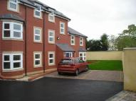 2 bedroom Apartment for sale in Blackswarth Road...