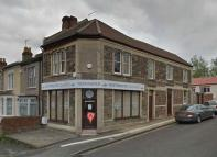 property for sale in Langton Court Road, St Annes, Bristol