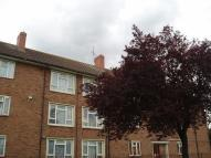 2 bed Flat in Lanaway Road...