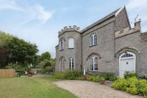 4 bed Detached property for sale in Siston Court...