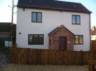 Detached house to rent in 5Cardill Close...