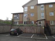 Apartment to rent in Parson Street, Bristol