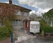 3 bed semi detached home to rent in Greenfield Avenue...