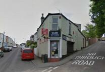 property for sale in Gwilliam Street, Windmill Hill, Bristol