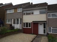 Terraced property for sale in Nibletts Hill, St George...