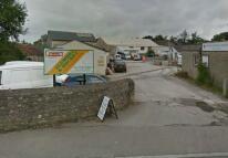 property to rent in Wells Road, Radstock