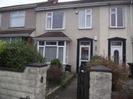 3 bedroom Terraced house in Speedwell Road, Bristol