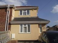 2 bedroom End of Terrace house to rent in Meadow Vale, Speedwell...