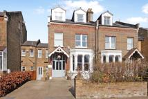 5 bed house for sale in Brondesbury Road, London...