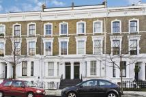 2 bed Flat for sale in Chesterton Road, London...