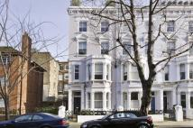 Ground Maisonette for sale in St Marks Place, London...