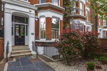 4 bed Ground Flat for sale in St Quintin Avenue...