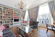 4 bedroom Terraced home for sale in Westbourne Park Road...