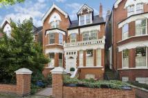 Flat for sale in Bassett Road, London, W10