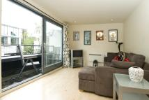 Flat for sale in Latimer Road, London, W10