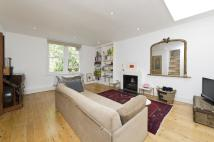 2 bedroom Flat for sale in Bassett Road, London, W10