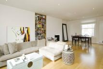 property to rent in Oxford Gardens, London, W10