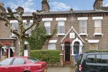 Sixth Avenue Terraced house for sale