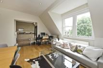 Flat for sale in Brondesbury Road, London...