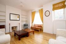 2 bedroom Flat to rent in Shinfield Street, London...