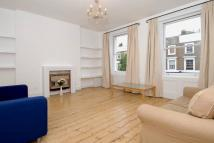 3 bed Flat in Golborne Road, London...