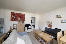 3 bedroom Flat to rent in Oakworth Road, London...