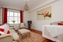 2 bed Flat in Lancaster Lodge...
