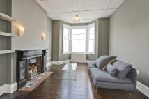 Rainham Road Terraced house to rent