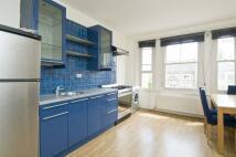 1 bedroom Flat in Cambridge Gardens, W10