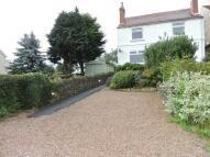 3 bedroom semi detached home to rent in Newbridge Road...