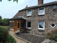 3 bedroom Cottage in Belper Lane, BELPER...
