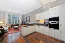 Flat for sale in Leinster Square, London...