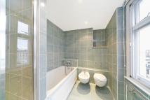 3 bed Flat in Hyde Park Street, London...