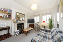 property to rent in Notting Hill Gate, London, W11