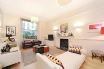 Ground Maisonette for sale in Queens Gardens, London...