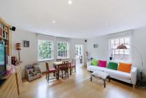2 bed Flat in Craven Hill, London, W2