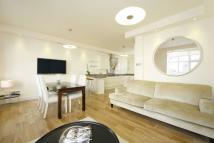 property to rent in Fulton Mews, London, W2