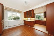5 bedroom house to rent in Sussex Square, London, W2
