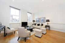 property to rent in Dunworth Mews, London, W11