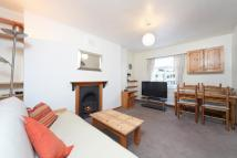 property to rent in Kildare Gardens, London, W2