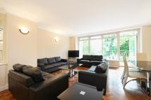2 bed Flat to rent in Falmouth House...